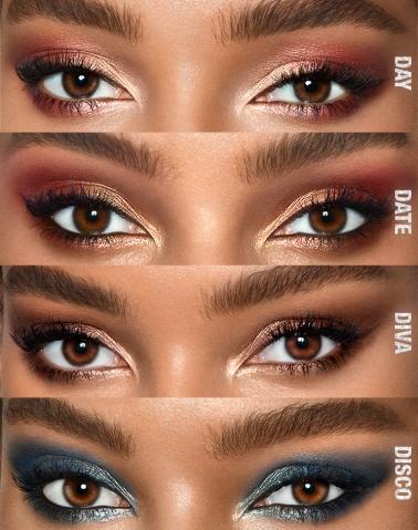 icon_eyes_dark_5