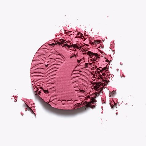 236-amazonian-clay-12-hour-blush-natural-beauty-rosy-red-ac_swatches-1_alt
