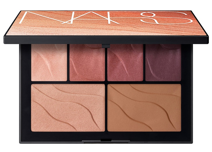 nars-hot-nights-face-palette