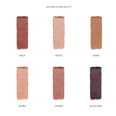 nars_su19_summeredit_pdpcrop_hotnights_swatches_square