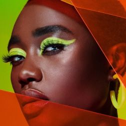 huda-beauty-neon-obsession-5