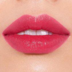 sum19-lip-veil-mandevilla_600x600_b73be1f5-3d1e-4cfa-9bd7-a85510628a1f_grande