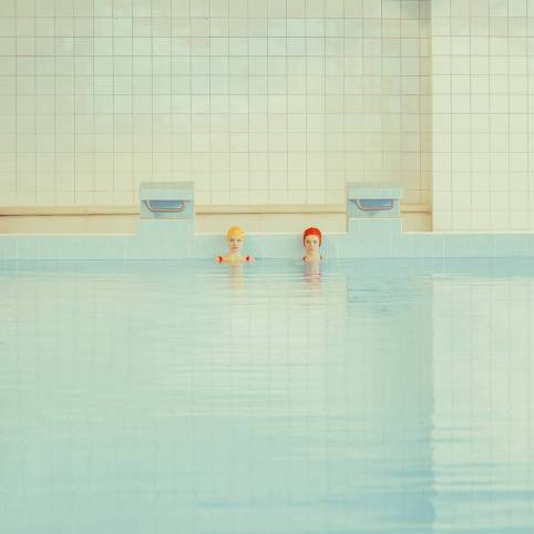 swimming_pool_swimmers_by_mariasvarbova_d9sbwbx-pre