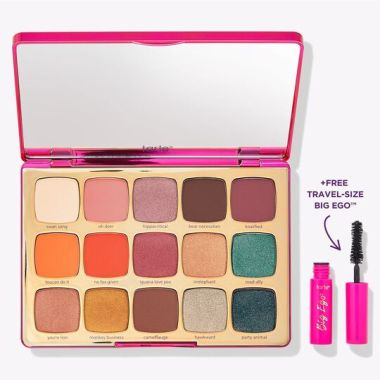 1660-unleashed-eyeshadow-palette-travel-size-big-ego-mascara-main-img-main2