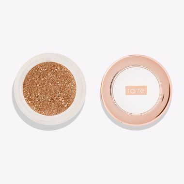 1661-tarte-lit-chrome-paint-highlighter-pot-main-img-main