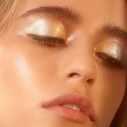 glitter-drops-model-image-1_1024x1024