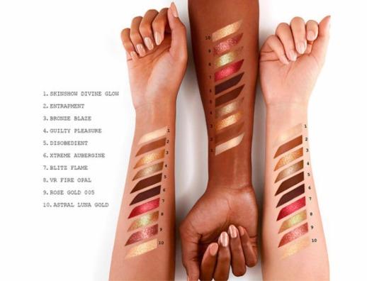 mothership-v-eyeshadow-palette-bronze-seduction-d_nq_np_907536-mlm30475620245_052019-f