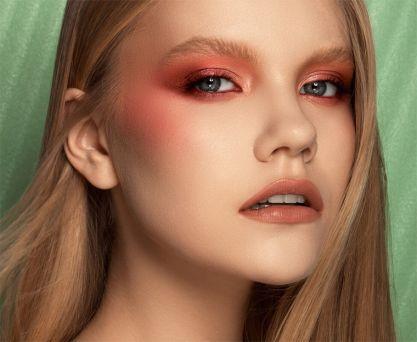 summer-2019_natasha-denona-coral-palette_001_promo