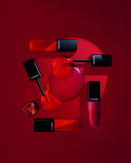 chanel-rouge-allure-ink-fusion-and-rouge-allure-ink-metallic-6