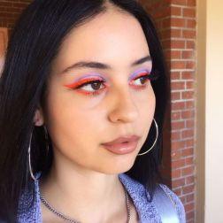 euphoria-makeup-outfears-maddy