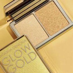 natasha-denona-glow-gold_1280-768x768