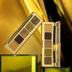 natasha-denona-mini-gold-palette