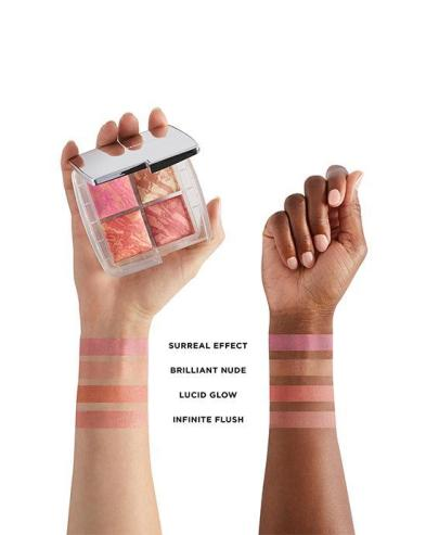 ambient-lighting-blush-quad-ghost_hg_holidayambient-lighting-blush-quad-ghost_550x690__0018_ghost_quadblush_armswatch_720x