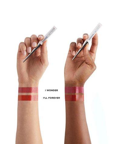 confession-lipstick-duo-ghost_hg_holidayconfession-lipstick-duo-ghost_550x690__0013_confessionlipset__armswatch_720x
