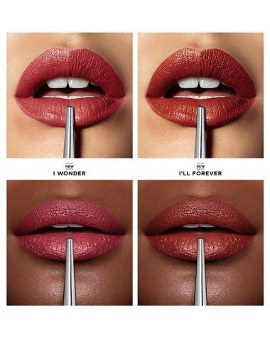 confession-lipstick-duo-ghost_hg_holidayconfession-lipstick-duo-ghost_550x690__0029_ghost_confessionset__lipswatches_720x