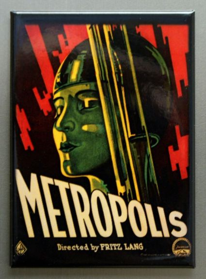sd0090-metropolis-refrigerator-fridge-magnet-movie-poster-art-deco-classic-film-p15