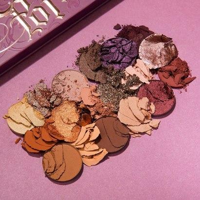 kat-von-d-beauty-lolita-palette-shades-z