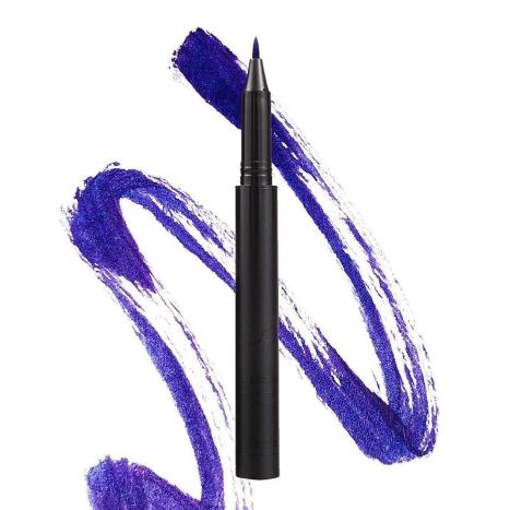 642872941939_surratt_auto-graphique_liner_4_poupre_purple_4_poupre_eyeliner_6