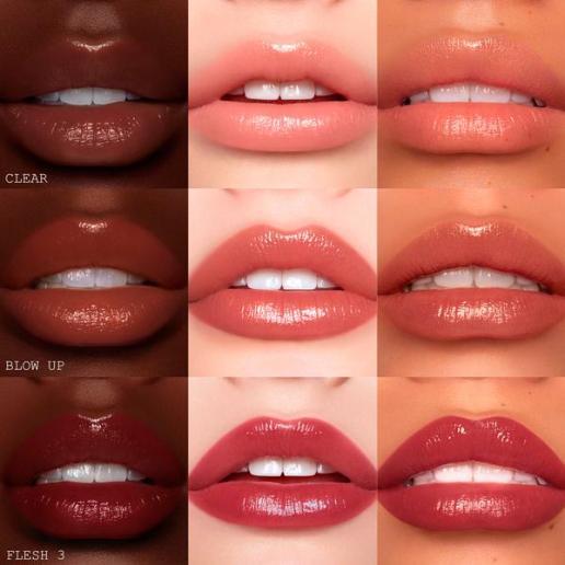 pmg_lipfetish-mini_lips_grande