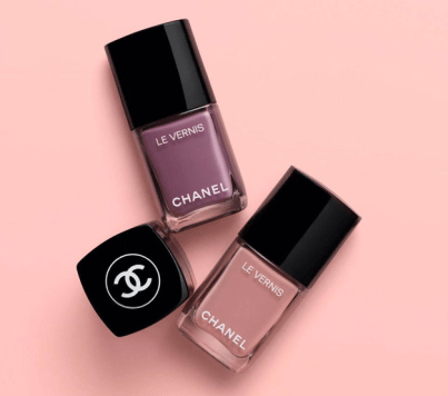 chanel-desert-dream-spring-2020-makeup-collection-8