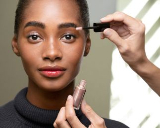 chanel-makeup-look-buro247-01