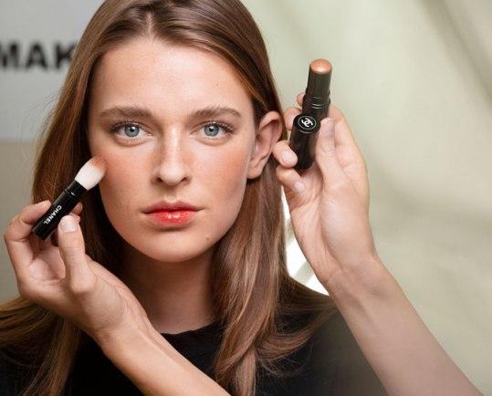 chanel-makeup-look-buro247-03