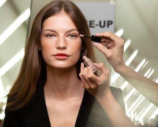 chanel-makeup-look-buro247-11