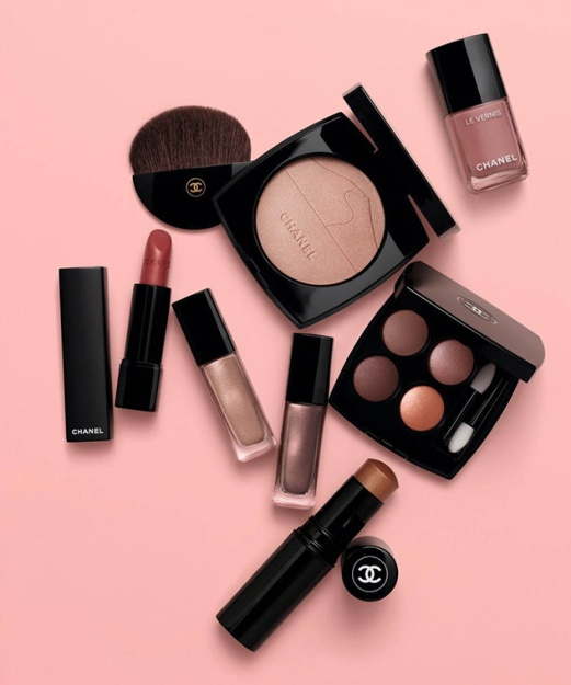 chanel-spring-2020-desert-dream-makeup-collection-3