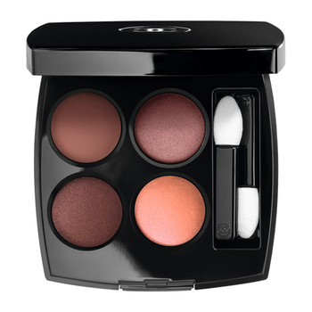 chanel-spring-2020-makeup-1