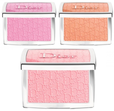 dior-glow-vibes-spring-2020-makeup-collection-2