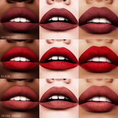 pmg_minimattetrancetrio_colourblitz_lips