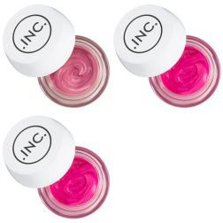 inc.redible-for-the-first-time-bounce-blush