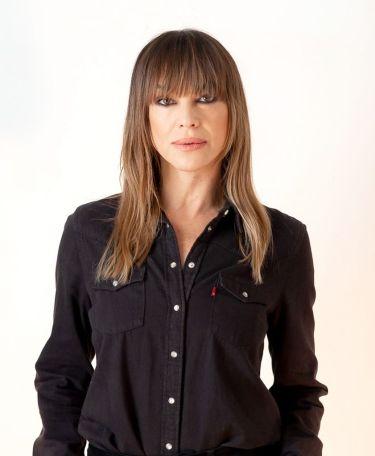 maite-camisa-negra-1-841x1024-1