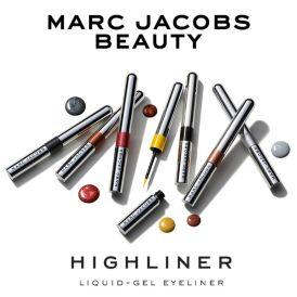 marc-jacobs-highliner-liquid-gel-eyeliner