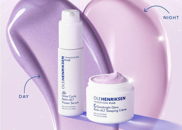 natural-retinol-alternative