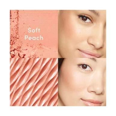 cover-fx-blush-duo_soft-peach_model_1024x1024