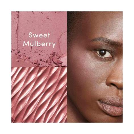 cover-fx-blush-duo_sweet-mulberry_model_1024x1024