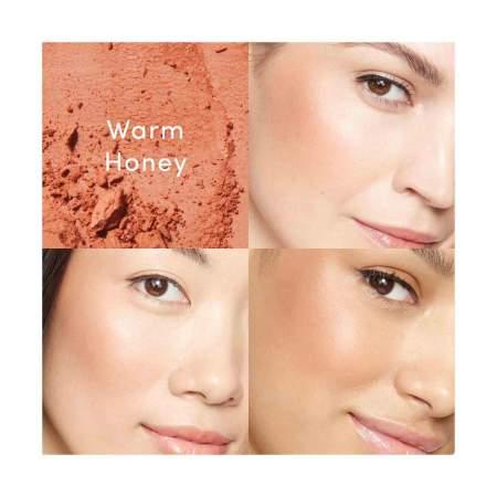 cover-fx-blush-duo_warm-honey_model_1024x1024
