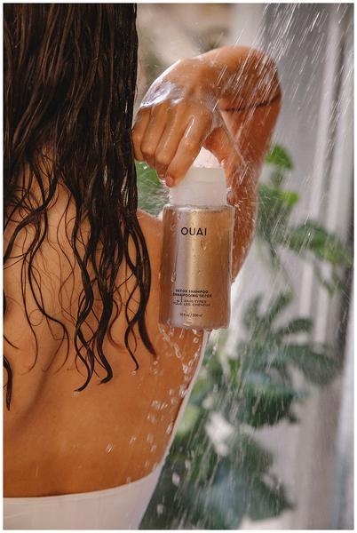 ouai_detox_shampoo_scalp_cleanse_grande