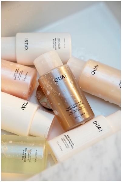 ouai_haircare_detox_shampoo_3_grande