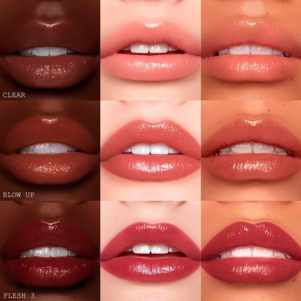 pmg_lipfetish-mini_lips_800x800