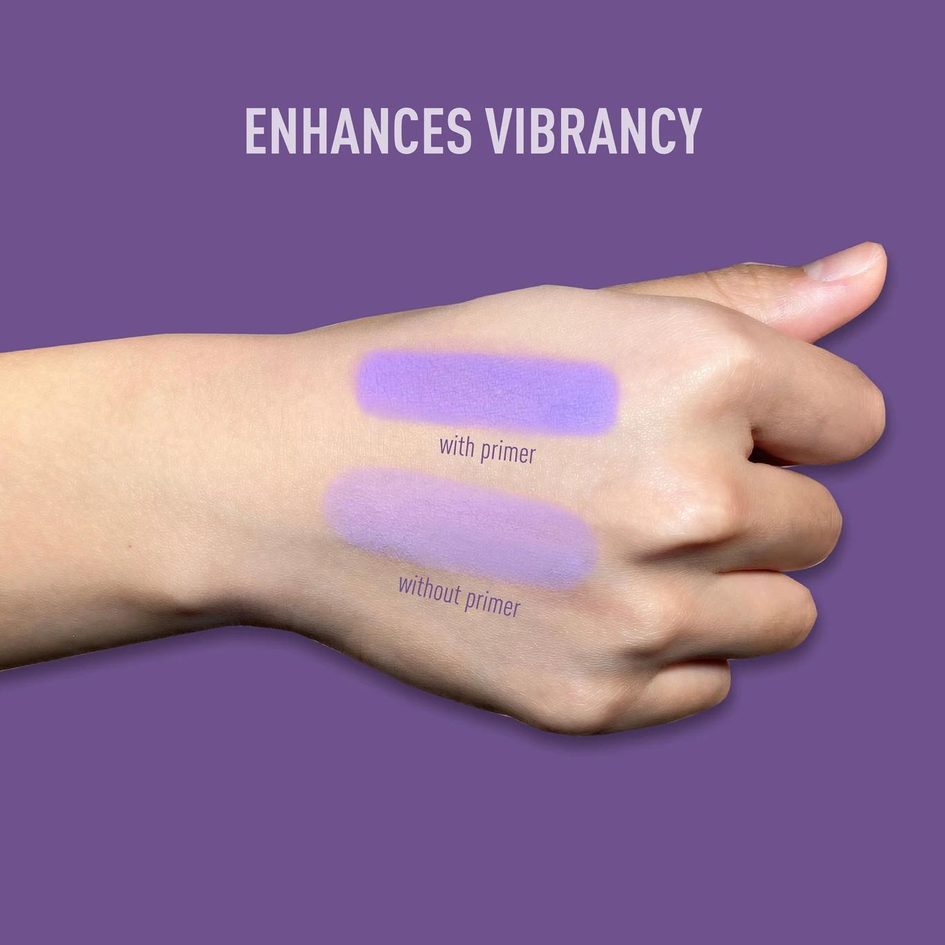 kaleidos-makeup-make-your-escape-collection-tone-activator-eye-primer-swatch